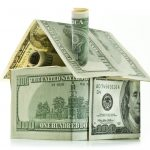 Elite Roofing financing options