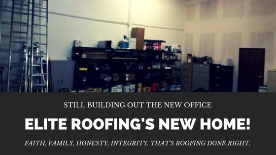 Denver Roofers Elite Roofing