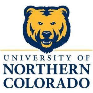 university-of-northern-colorado_2015-05-18_16-43-26.170